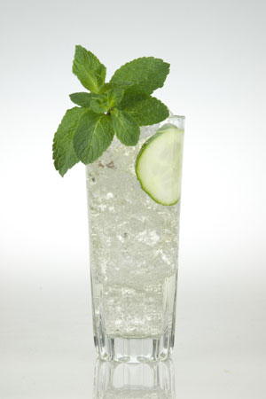 Kate Cocktail
