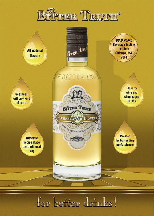 Fact Sheet Elderflower Liqueur Thumb