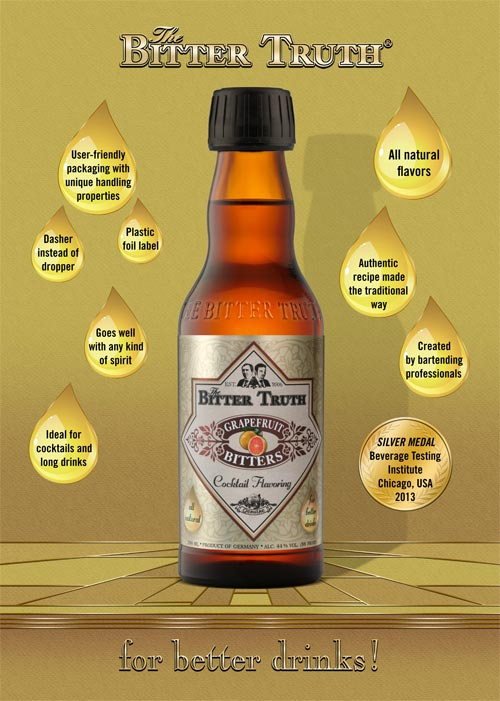 Fact Sheet Grapefruit Bitters Thumb
