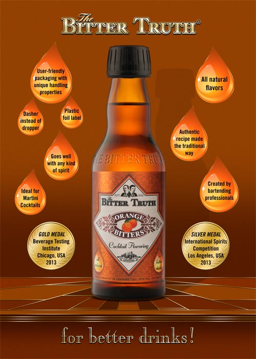 Fact Sheet Orange Bitters Thumb