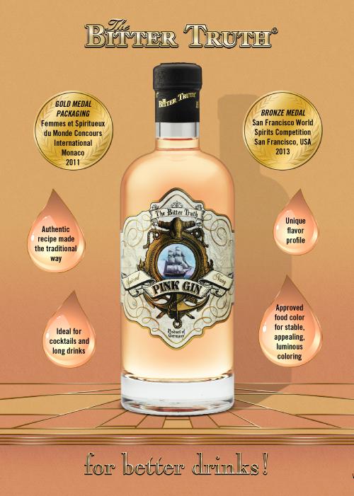 Fact Sheet Pink Gin Thumb