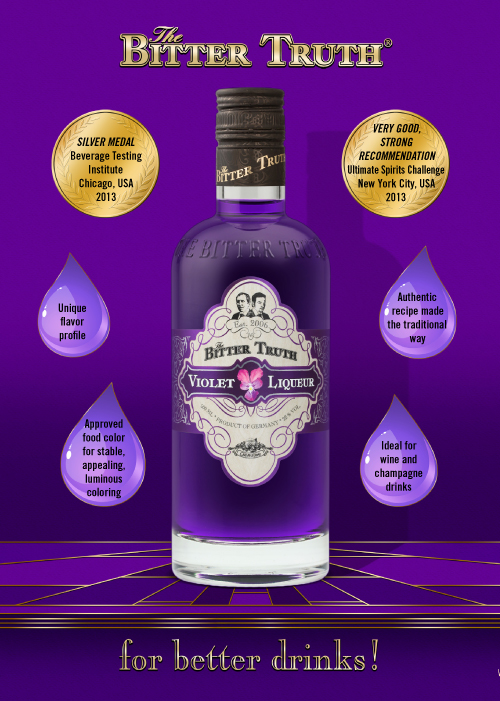 Fact Sheet Violet Liqueur Thumb