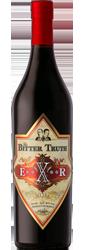 The Bitter Truth EXR Bitter Liqueur